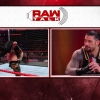WWE_Raw_Talk_Elimination_Chamber_2018_720p_WEB_h264-HEEL_mp40065.jpg