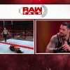WWE_Raw_Talk_Elimination_Chamber_2018_720p_WEB_h264-HEEL_mp40069.jpg