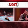 WWE_Raw_Talk_Elimination_Chamber_2018_720p_WEB_h264-HEEL_mp40070.jpg