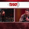 WWE_Raw_Talk_Elimination_Chamber_2018_720p_WEB_h264-HEEL_mp40071.jpg