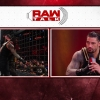 WWE_Raw_Talk_Elimination_Chamber_2018_720p_WEB_h264-HEEL_mp40072.jpg
