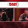 WWE_Raw_Talk_Elimination_Chamber_2018_720p_WEB_h264-HEEL_mp40073.jpg