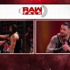 WWE_Raw_Talk_Elimination_Chamber_2018_720p_WEB_h264-HEEL_mp40075.jpg