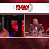 WWE_Raw_Talk_Elimination_Chamber_2018_720p_WEB_h264-HEEL_mp40085.jpg