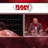 WWE_Raw_Talk_Elimination_Chamber_2018_720p_WEB_h264-HEEL_mp40086.jpg