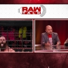 WWE_Raw_Talk_Elimination_Chamber_2018_720p_WEB_h264-HEEL_mp40088.jpg