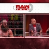 WWE_Raw_Talk_Elimination_Chamber_2018_720p_WEB_h264-HEEL_mp40089.jpg