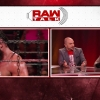 WWE_Raw_Talk_Elimination_Chamber_2018_720p_WEB_h264-HEEL_mp40090.jpg
