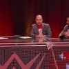 WWE_Raw_Talk_Elimination_Chamber_2018_720p_WEB_h264-HEEL_mp40101.jpg