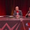 WWE_Raw_Talk_Elimination_Chamber_2018_720p_WEB_h264-HEEL_mp40102.jpg