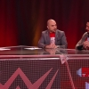 WWE_Raw_Talk_Elimination_Chamber_2018_720p_WEB_h264-HEEL_mp40103.jpg