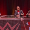 WWE_Raw_Talk_Elimination_Chamber_2018_720p_WEB_h264-HEEL_mp40150.jpg