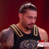 WWE_Raw_Talk_Elimination_Chamber_2018_720p_WEB_h264-HEEL_mp40249.jpg