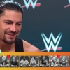 WWE_SUPERSTARS_REACT_TO_TRY_NOT_TO_FLINCH_CHALLENGE_mp40058.jpg