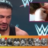 WWE_SUPERSTARS_REACT_TO_TRY_NOT_TO_FLINCH_CHALLENGE_mp40092.jpg