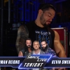 WWE_SmackDown_2019_07_23_720p_WEB_h264-HEEL_mp40353.jpg