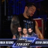 WWE_SmackDown_2019_07_23_720p_WEB_h264-HEEL_mp40354.jpg