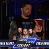 WWE_SmackDown_2019_07_23_720p_WEB_h264-HEEL_mp40355.jpg
