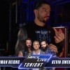 WWE_SmackDown_2019_07_23_720p_WEB_h264-HEEL_mp40357.jpg