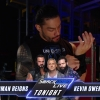 WWE_SmackDown_2019_07_23_720p_WEB_h264-HEEL_mp40359.jpg