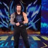 WWE_SmackDown_2019_07_23_720p_WEB_h264-HEEL_mp40380.jpg