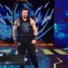 WWE_SmackDown_2019_07_23_720p_WEB_h264-HEEL_mp40382.jpg