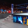 WWE_SmackDown_2019_07_23_720p_WEB_h264-HEEL_mp40404.jpg