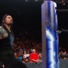 WWE_SmackDown_2019_07_23_720p_WEB_h264-HEEL_mp40409.jpg