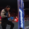WWE_SmackDown_2019_07_23_720p_WEB_h264-HEEL_mp40416.jpg