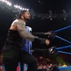 WWE_SmackDown_2019_07_23_720p_WEB_h264-HEEL_mp40418.jpg