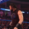 WWE_SmackDown_2020_01_31_720p_WEB_h264-HEEL_mp40162.jpg
