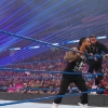 WWE_SmackDown_2020_01_31_720p_WEB_h264-HEEL_mp40213.jpg