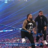 WWE_SmackDown_2020_01_31_720p_WEB_h264-HEEL_mp40214.jpg