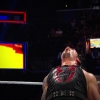 WWE_Straight_to_the_Source_S01E01_Roman_Reigns_720p_WEB_h264-HEEL_mp40009.jpg