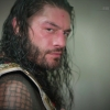 WWE_Straight_to_the_Source_S01E01_Roman_Reigns_720p_WEB_h264-HEEL_mp40013.jpg