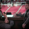 WWE_Straight_to_the_Source_S01E01_Roman_Reigns_720p_WEB_h264-HEEL_mp40017.jpg