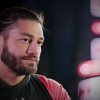 WWE_Straight_to_the_Source_S01E01_Roman_Reigns_720p_WEB_h264-HEEL_mp40030.jpg