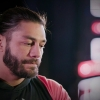 WWE_Straight_to_the_Source_S01E01_Roman_Reigns_720p_WEB_h264-HEEL_mp40033.jpg
