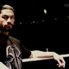 WWE_Straight_to_the_Source_S01E01_Roman_Reigns_720p_WEB_h264-HEEL_mp40035.jpg