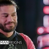 WWE_Straight_to_the_Source_S01E01_Roman_Reigns_720p_WEB_h264-HEEL_mp40047.jpg