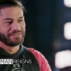WWE_Straight_to_the_Source_S01E01_Roman_Reigns_720p_WEB_h264-HEEL_mp40048.jpg