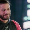 WWE_Straight_to_the_Source_S01E01_Roman_Reigns_720p_WEB_h264-HEEL_mp40053.jpg