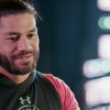 WWE_Straight_to_the_Source_S01E01_Roman_Reigns_720p_WEB_h264-HEEL_mp40054.jpg