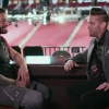 WWE_Straight_to_the_Source_S01E01_Roman_Reigns_720p_WEB_h264-HEEL_mp40058.jpg