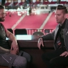 WWE_Straight_to_the_Source_S01E01_Roman_Reigns_720p_WEB_h264-HEEL_mp40059.jpg