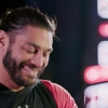 WWE_Straight_to_the_Source_S01E01_Roman_Reigns_720p_WEB_h264-HEEL_mp40078.jpg