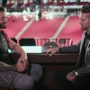 WWE_Straight_to_the_Source_S01E01_Roman_Reigns_720p_WEB_h264-HEEL_mp40082.jpg