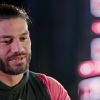 WWE_Straight_to_the_Source_S01E01_Roman_Reigns_720p_WEB_h264-HEEL_mp40085.jpg