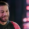 WWE_Straight_to_the_Source_S01E01_Roman_Reigns_720p_WEB_h264-HEEL_mp40086.jpg