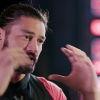 WWE_Straight_to_the_Source_S01E01_Roman_Reigns_720p_WEB_h264-HEEL_mp40102.jpg